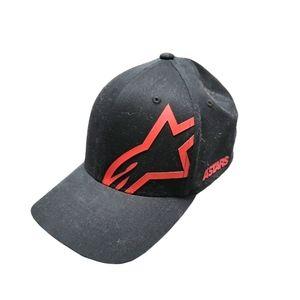 Alpinestars Hat Mens size L/XL
